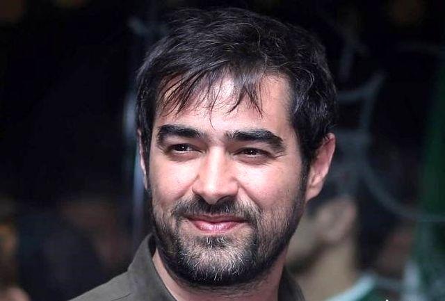 سکوت شهاب حسینی شکست/ ماجرای واکسن زدن «سوپراستار» ایران