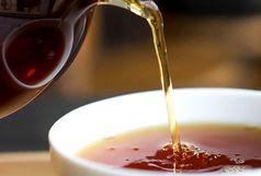 اگر چای نخوریم، با چه مشکلاتی روبرو میشویم؟