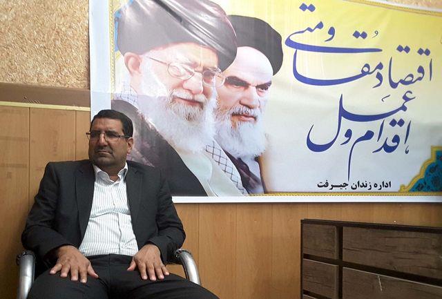 اقدامات انتقام جویانه وخودسرانه بزرگترین معظل امنیتی جنوب استان کرمان است