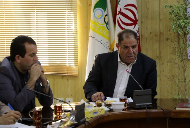 میزبانی ورزشگاه ۱۵۰۰۰ نفری ارومیه از دیدار نود و تراکتور در انتظار نظر شورای تامین و سازمان لیگ فدراسیون فوتبال