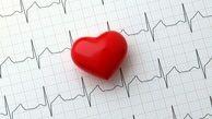 نشانههای سکته قلبی در زنان را شناسایی کنید