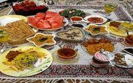 چگونه در ماه رمضان گرسنه نشویم؟