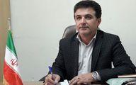 """از خبرنگاران استان تجلیل می شود/ """"پیک ملت"""" نظر شخصی خود را بیان کرده است!"""