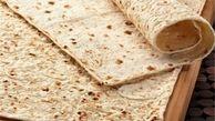 قیمت نان در ایلام تغییر نمی کند