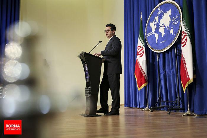 به نام  تلویزیون یک افغانستان به کام شبکه ایران اینترنشنال