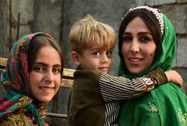 «بچهگرگهای دره سیب» در جشنواره فجر اکران می شود