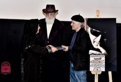 خسرو معصومی هیچوقت به بهانه معیشت فیلم بد نساخته