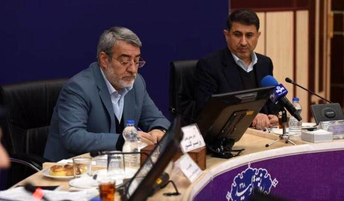 راهپیمایی ۲۲ بهمن صحنه قدرتنمایی ملت ایران است