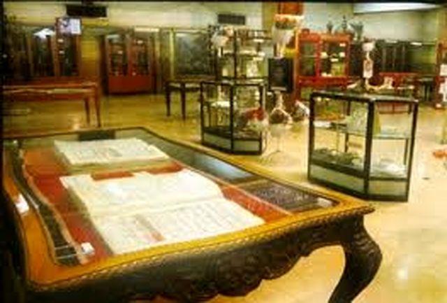 موزه تاریخ شهر بجنورد در بش قارداش راه اندازی می شود