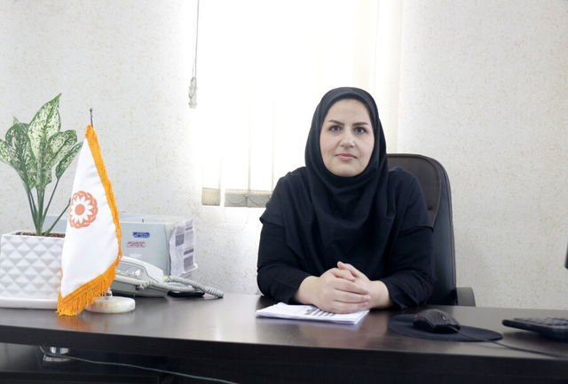 7 مرکز دولتی و خصوصی به آسیب دیدگان اجتماعی استان قزوین خدمت می دهند