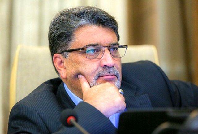 اصفهان در شرایط بحرانی قرار دارد