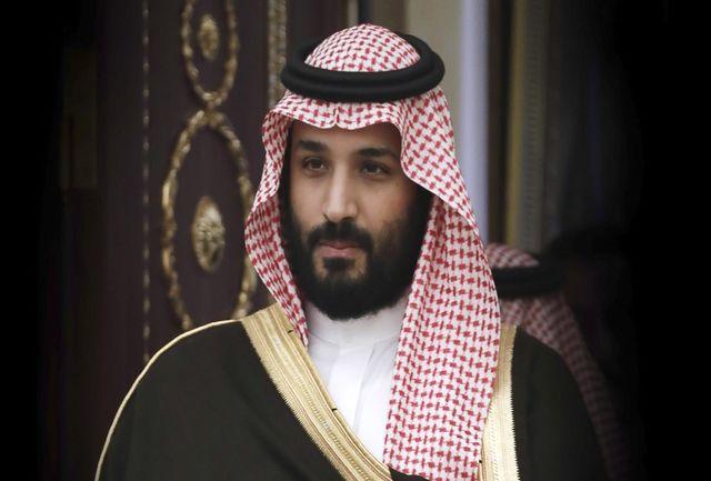 همسر بن سلمان ولیعهد عربستان کیست؟