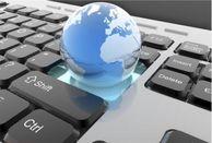 پروژه مجتمع ارتباطات و فناوری اطلاعات و مرکز دیتا سنتر آذربایجان غربی کلنگ زنی شد
