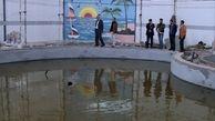 اجرای 17 پروژه گردشگری در مشگین شهر