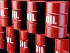 قیمت نفت برای دومین روز کاهش یافت/ هر بشکه نفت بالای ۶۶ دلار است