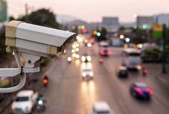 ثبت بیش از ۴۰۰هزار تخلف ترافیکی کرونایی در گیلان