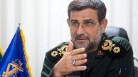 سپاه و ارتش در مقابل آمریکا ایستادگی خواهند کرد