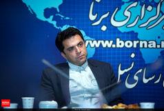 واکنش وکیل سعید حجاریان به اظهارات سخنگوی هیئت نظارت به رفتار نمایندگان