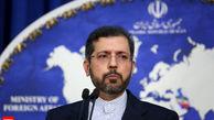 روز شنبه سند جامع همکاریهای ۲۵ ساله ایران و چین امضا میشود