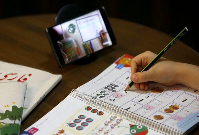 بیش از ۹۳ درصد مدارس کردستان به شبکه اینترنت متصل هستند