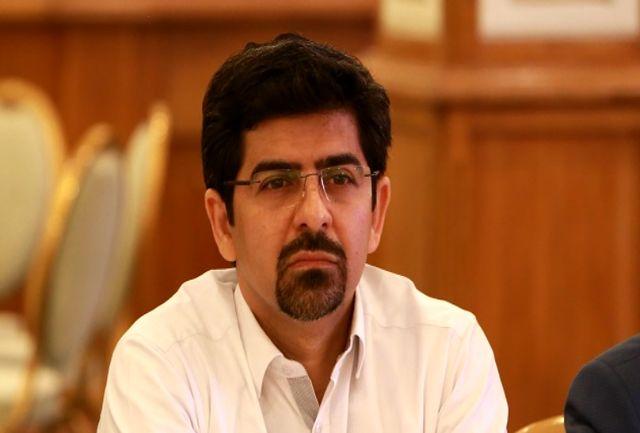 وثایق شهرداری تهران برای دریافت اوراق از بانک رفاه آماده نیست/ به جای شهرداری از مردم عذرخواهی میکنم/ بدهی ۶ هزار میلیارد تومانی شهرداری به تامین اجتماعی