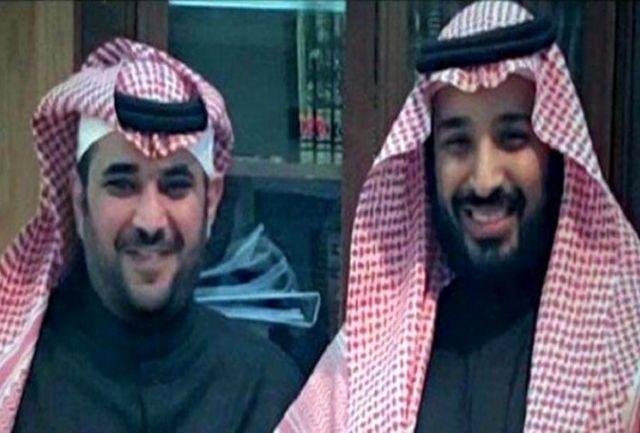 سرنوشت مشاور بن سلمان و متهم قتل خاشقچی نامعلوم است!