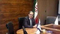 سهم 95 درصدی صنعتگران از نمایشگاه ایران پلاست