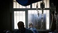 درخواست مجدد قرنطینه 2 هفته ایی خوزستان ارایه شد/اشباع ظرفیت های درمانی استان