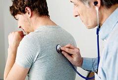 علت درد و سوزش گلو و سینه چیست؟