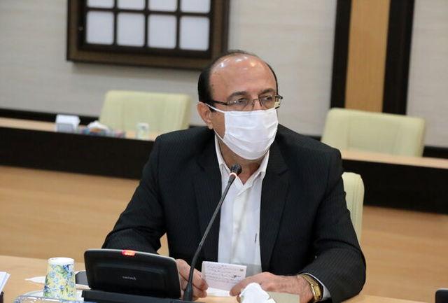 فرهنگیان و دانش آموزان بوشهری ۱۵ رتبه کشوری در پرسش مهر را کسب کردند