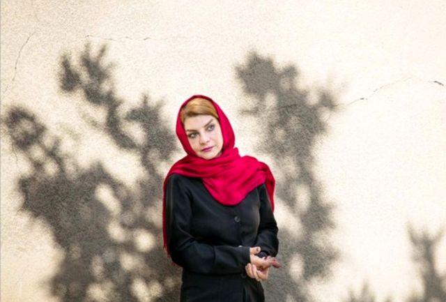 علل مقاومت مردم ایران در برابر فراگیری فرهنگ رفتار صحیح/ امید نباشد فرهنگ پذیری کاهش مییابد