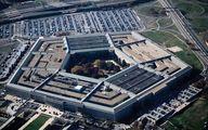 اوضاع در افغانستان رو به وخامت است