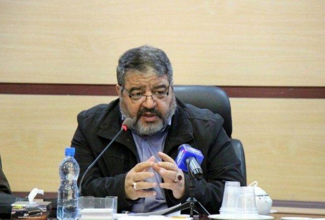 با شهادت سردار سلیمانی نسخه به روز شده از قهرمان ملی در کشور تعریف شده است