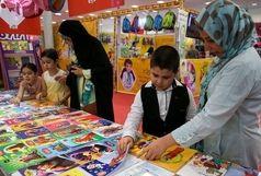 طرح نظارتی ویژه بازگشایی مدارس در زنجان اجرا می شود