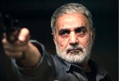 پرویز پرستویی و قصه پدر پیوند کبد جهان
