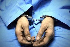 انهدام باند قاچاق داروهای غیر مجاز در