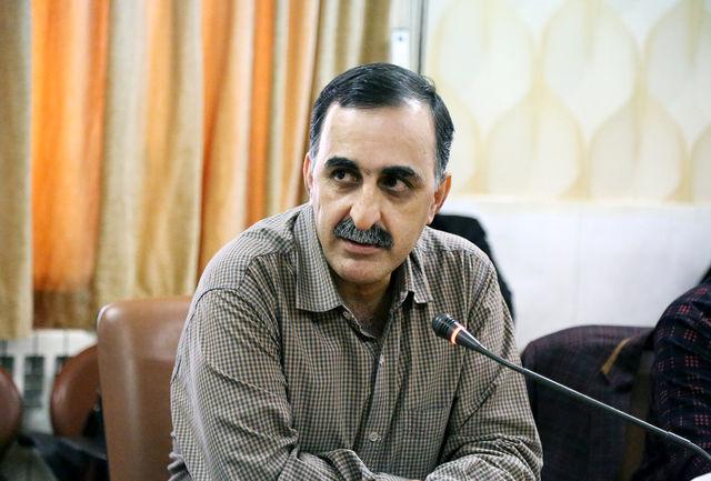 مراجعه بیش از 580 نفر به کلینیک درمان نازایی بیمارستان بنت الهدی