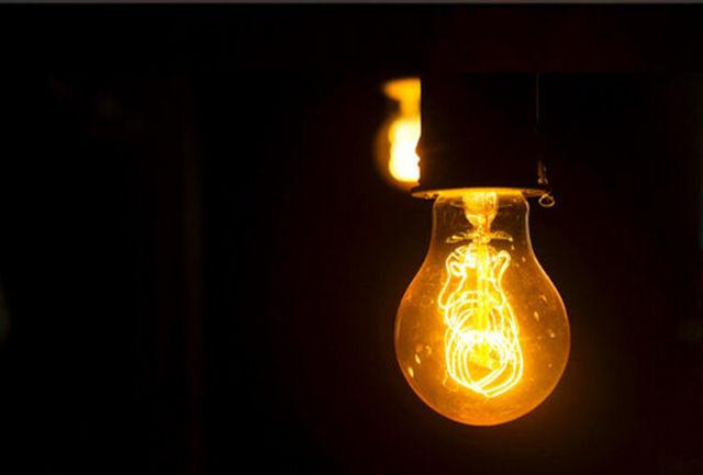 کلید  پشتیبان راهکاری برای آسایش مشترکین برق در ساعات تعطیلی بازار