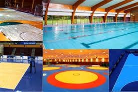 کرونا اماکن ورزشی استان مرکزی را تعطیل کرد