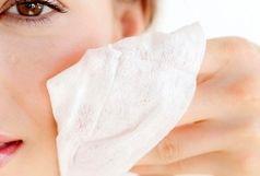 روشهای آمادهسازی پوست برای فصل گرما