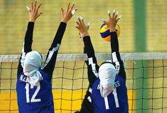 باخت والیبالیست های شهرداری قزوین، مقابل رقبا در لیگ برتر