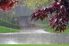 تا هشتم اسفند ماه بارش ها ادامه دارد