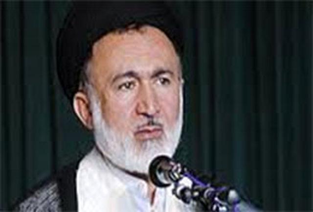 وجود رهبر انقلاب ضامن اتحاد و یکپارچگی ملت ایران است