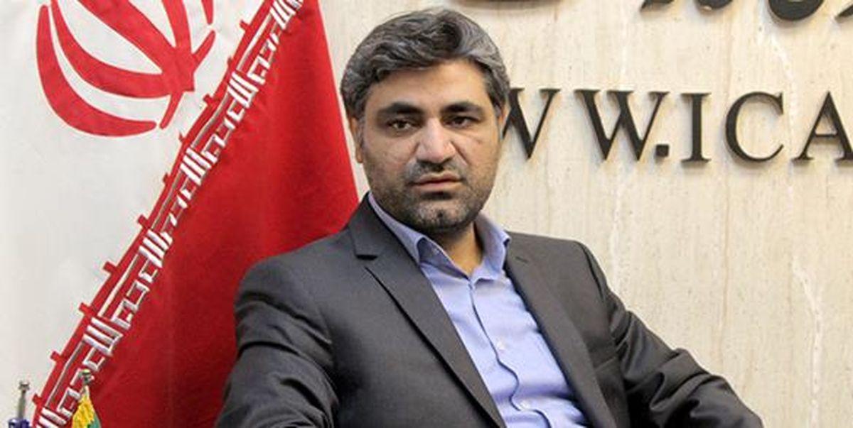 موافقت هیئت وزیران با تغییر طبقه بندی گرمسیری شهرستان نهبندان