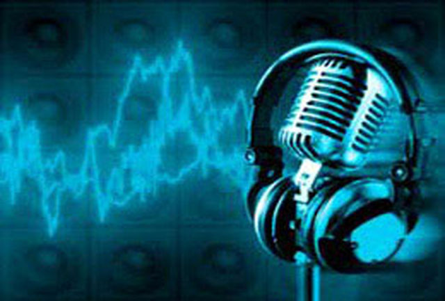 تازه های رادیو ترکمنی برون مرزی