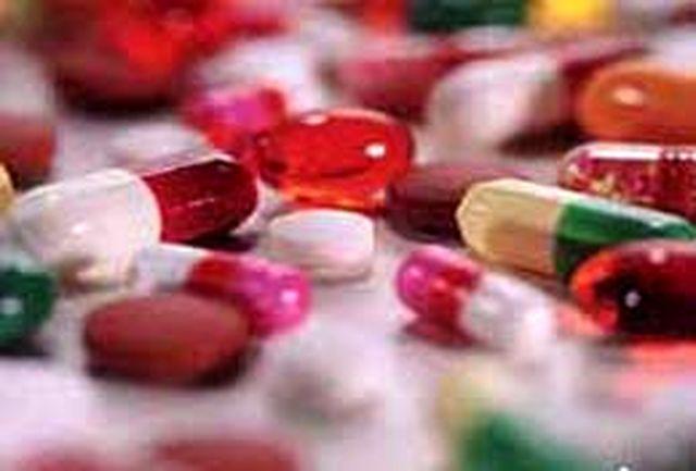 ابراز نگرانی وزیر بهداشت از مصرف بی رویه آنتی بیوتیک ها