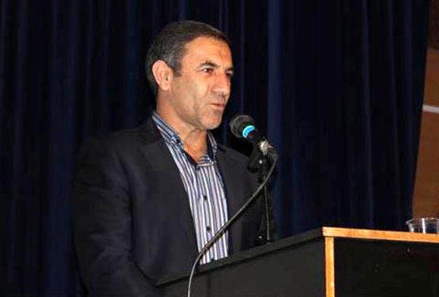 نگاه مدیریت استان این است که فضای انتقاد در رسانه های استان وجود داشته باشد