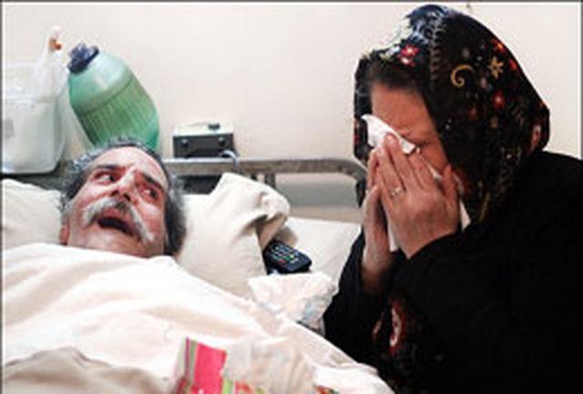 تسلیت خانه هنرمندان و مرکز هنرهای تجسمی برای درگذشت پرتوی