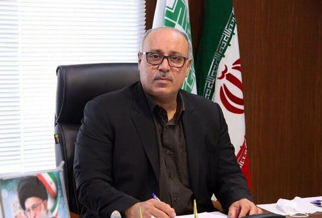 326 میلیارد تومان به شهرداریها و دهیاریهای قزوین پرداخت شد