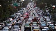 آخرین وضعیت جوی و ترافیکی جاده ها در ۳ بهمن ۹۸